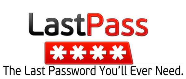 LastPass has a nasty bug….