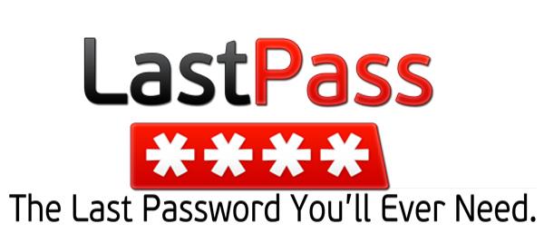 LastPass has a nasty bug….