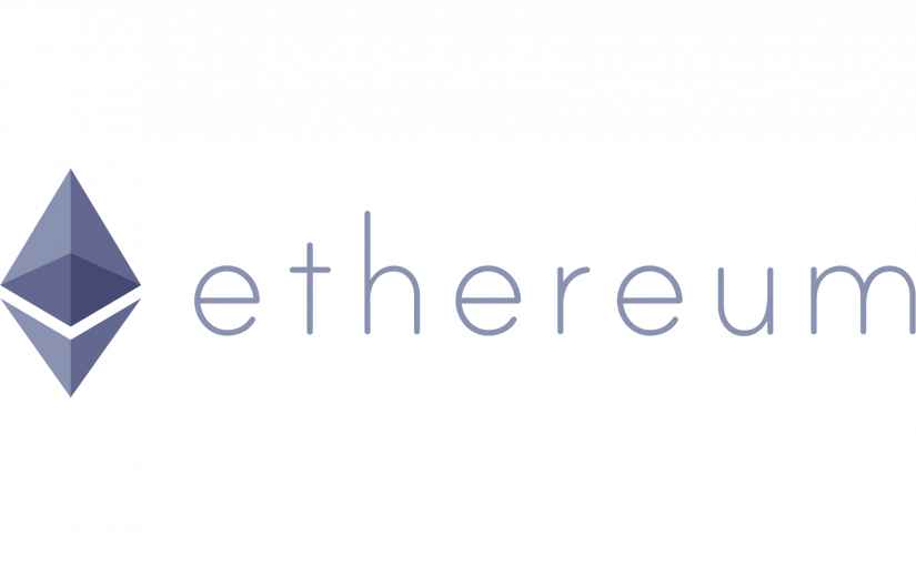 Ethereum's Proof of Stake demystified